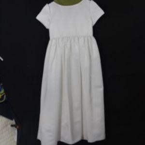 Strasburg Children Dress